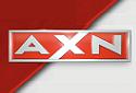 axn_logo