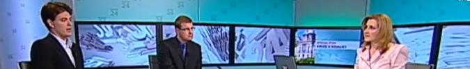 banner_ct24_vladnikrize2