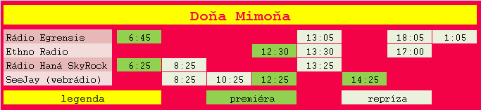 dona_mimona_program