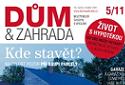dum_a_zahrada