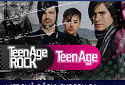e2_teenage_webradio