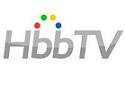 hbb-tv_logo