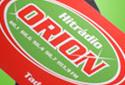 hitradio_nove_logo