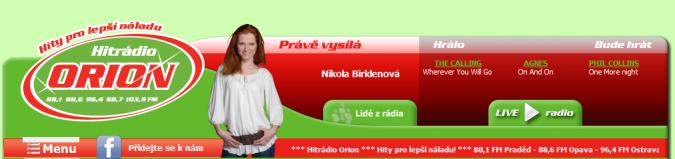 hitradio_orion_novy_banner