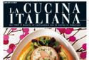 lacucina_italiana