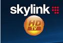 skylink_hd
