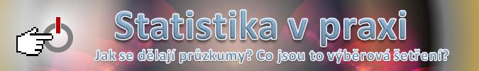 statistika_v_praxi_banner_001