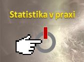 statistika_v_praxi_logo