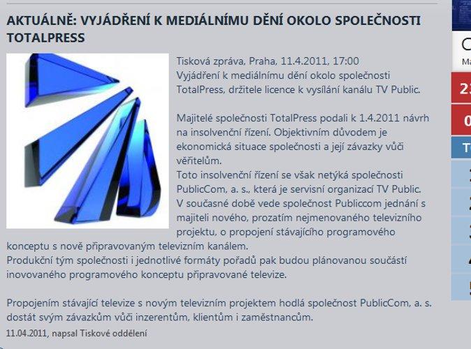tv_public-tiskova_zprava