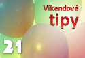 021_vikend_tipy