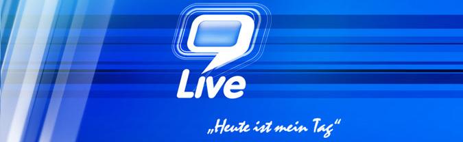 9live_banner