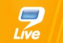 9live_logo