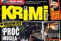 krimi_revue