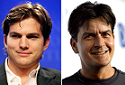 kutcher_sheen
