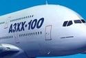 letadlo_helax