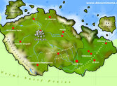 mapa_venezuela