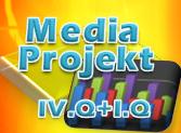 mediaprojekt_logo_ivi