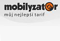 mobilyzator