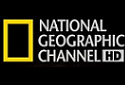 national_geographic_channel_hd