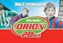 orion_fotbalista