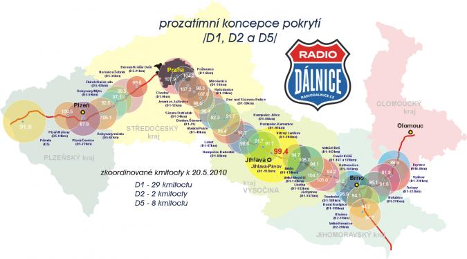 radio-dalnice-10