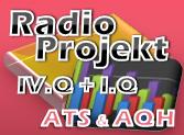 radioprojekt_ats_iv10i11