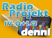 radioprojekt_denni_iv_i