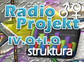 radioprojekt_struktura_iv_i