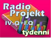 radioprojekt_tydenni_iv_i