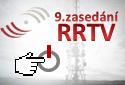 rrtv_009