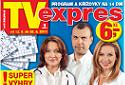 tv_expres