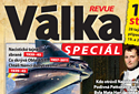 valka_revue_special