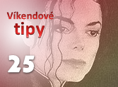 025_vikendove_tipy