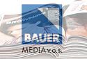 bauer_media
