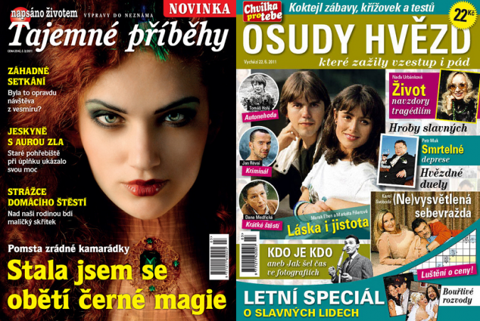 bauer_media_titulky_tajemne_osudy