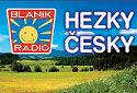 blanik_hezky_cesky