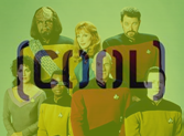 cool_star_trek