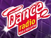 dance_radio_logo_velke