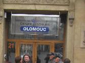 det_cro_olomouc