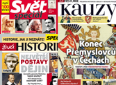 extra_svet_kauzy_zivahistorie