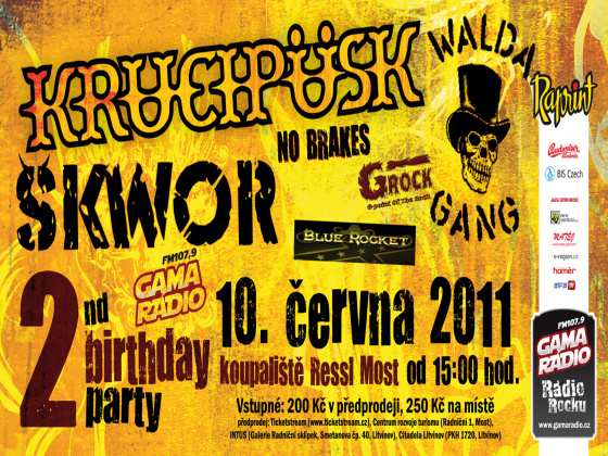 gama_narozeniny
