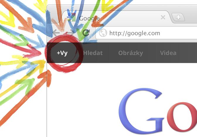 google_plus_velke