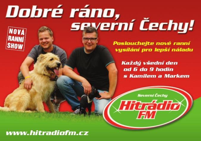 hitradio-fm-ranni