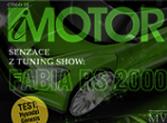 imotor_logo