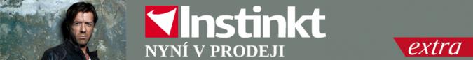 instinkt_extra_banner