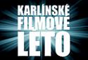 karlinske_filmove_leto