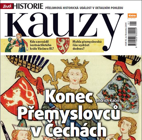 kauzy_zive_historie