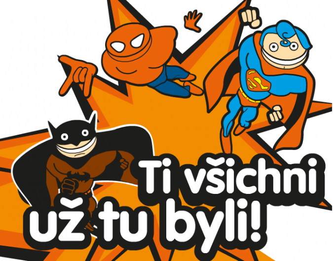 kazma_bruno_plakat_hrdinove