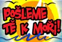 kiss_k_mori