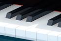 klavir_vltava
